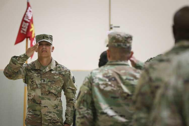U.S. Army photo by Capt. Adan Cazarez