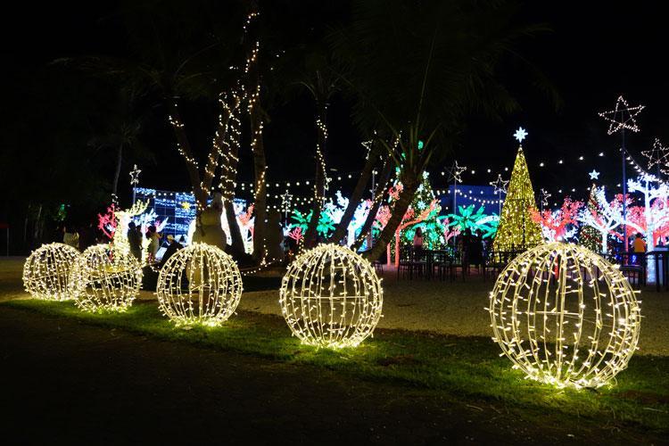 Photo by Guam Visitors Bureau