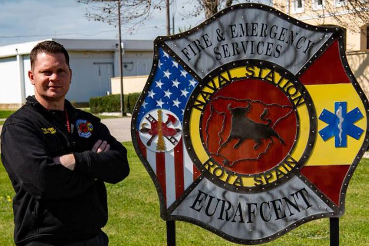 U.S. Navy photo by Mass Communication Specialist 3rd Class Jacob Owen