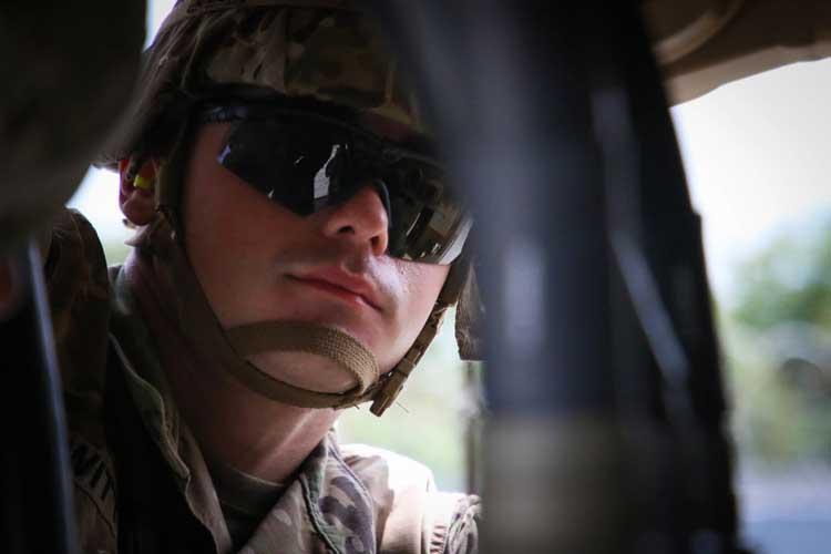 Army photo by Capt. Adan Cazarez