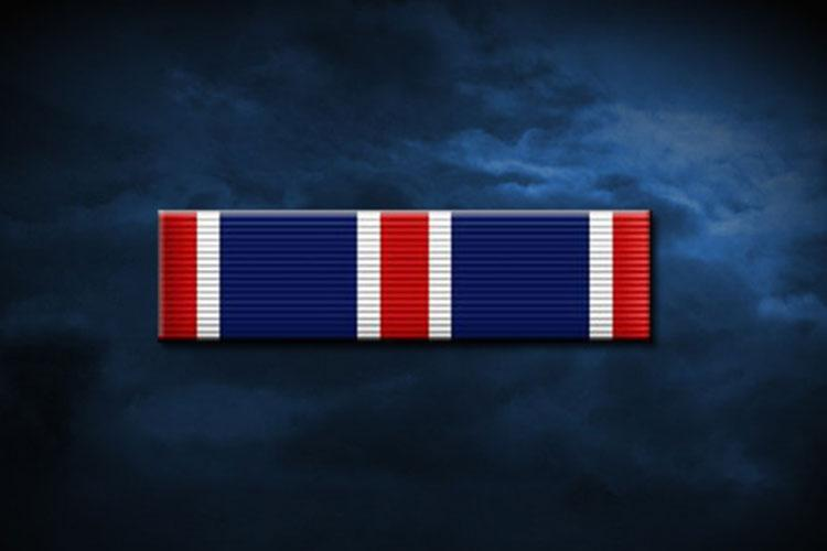 The 36th Wing has been awarded the prestigious Air Force Outstanding Unit Award for exceptionally meritorious service from Oct. 1, 2017 to Sept. 30, 2019.