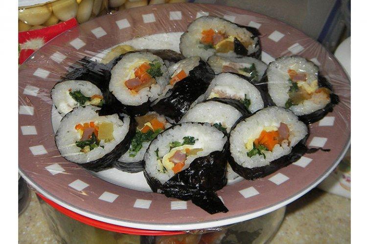 Delicious Chamorro-Japanese Fusion Recipes  Stripes Guam-1801