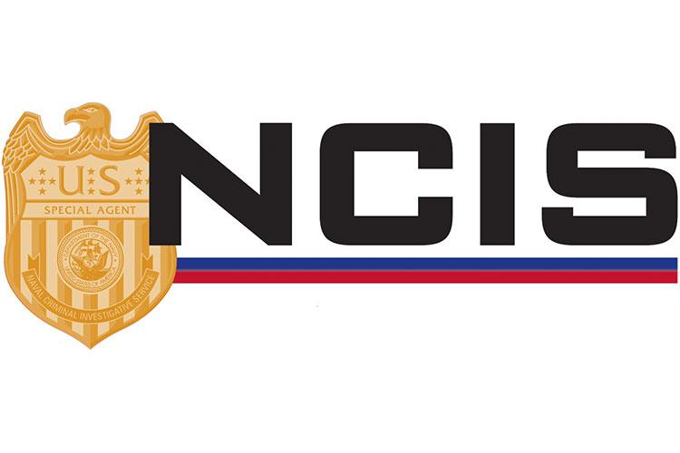 NCIS helps prevent as well as investigates crimes involving Sailors, Marines, DON civil servants and family members. (US Navy graphic/released)
