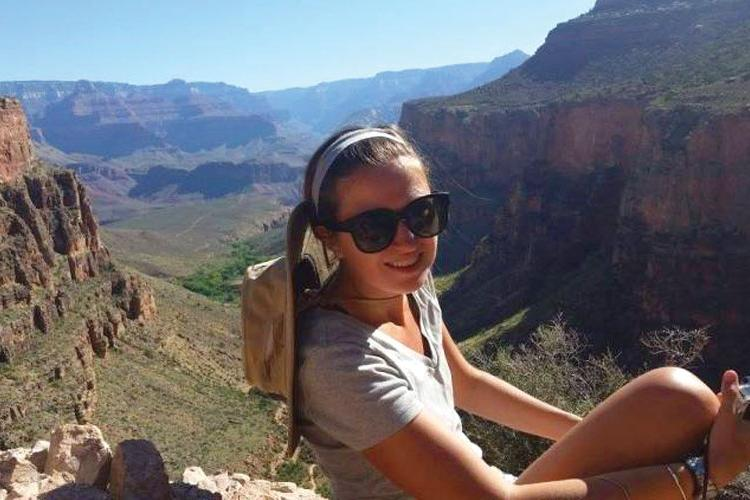 Go West: Military spouse maps out perfect trip for those U.S. bound on map to grand canyon, map to alaska, map to hawaii, map to new orleans, map to canada, map to disneyland, map to mexico, map to minnesota, map to chicago, map to las vegas, map to new york, map to yosemite, map to ellis island, map to the alamo, map to california, map to united states, map to niagra falls, map to maine, map to paris, map to yellowstone national park,