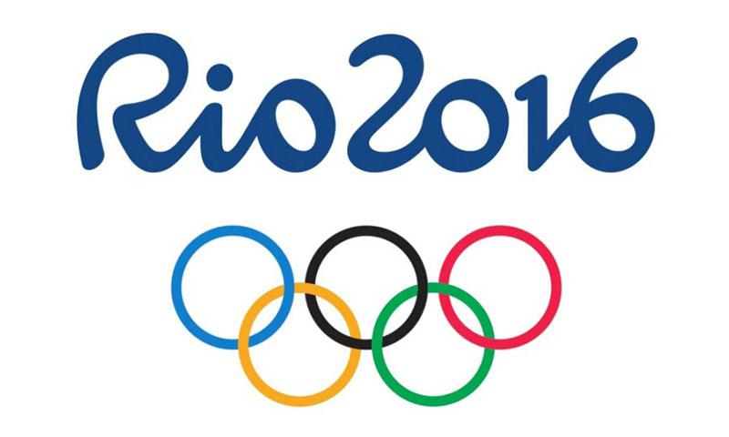 AAFES is joining with NBC to provide streaming coverage of the 2016 Rio Olympics to the military community worldwide at no cost. (Wikicommons)