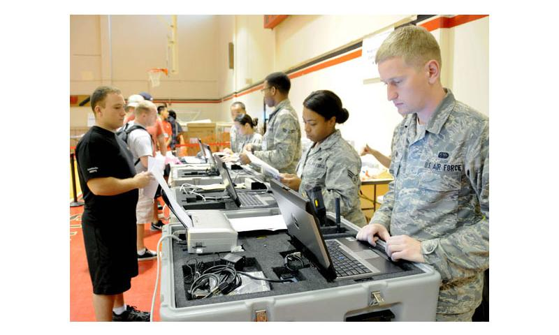 U.S. Air Force photo/Senior Airman Jeffrey Schultze/Released