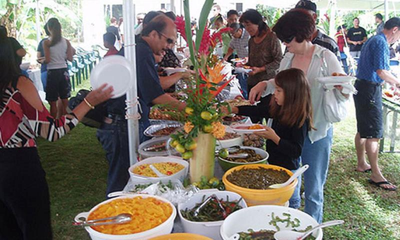 Photo courtesy of Guampedia.com