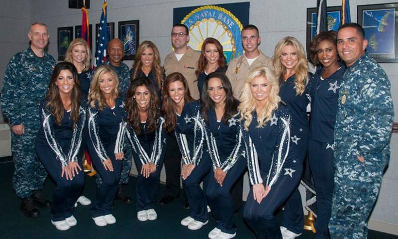 U.S. Navy photo by Machinist's Mate 3rd Class (SW) Jonnary Martinez/Released