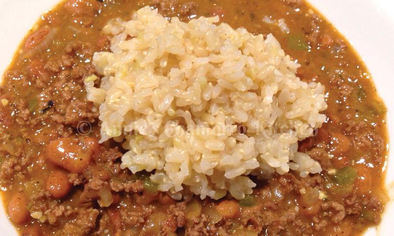 Photo courtesy of Annie's Chamorro Kitchen
