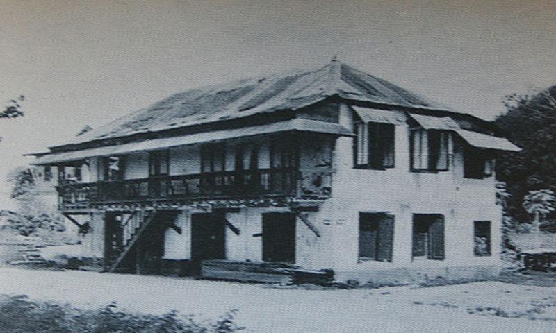 Guam Institute