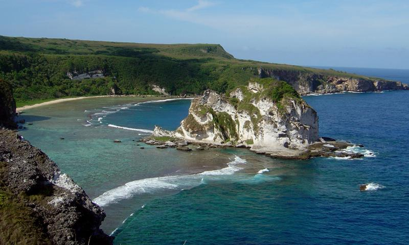 northern marianas islands adventures on neighboring
